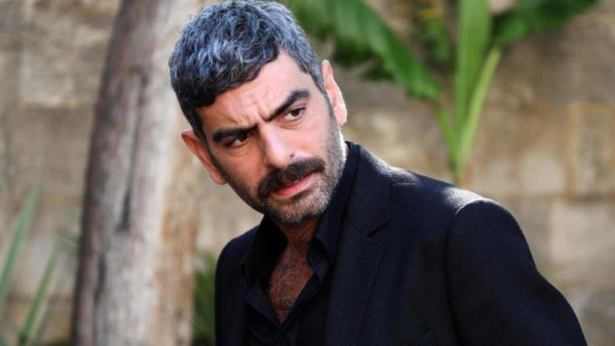 Mehmet Ali Nuroğlu Kimdir?