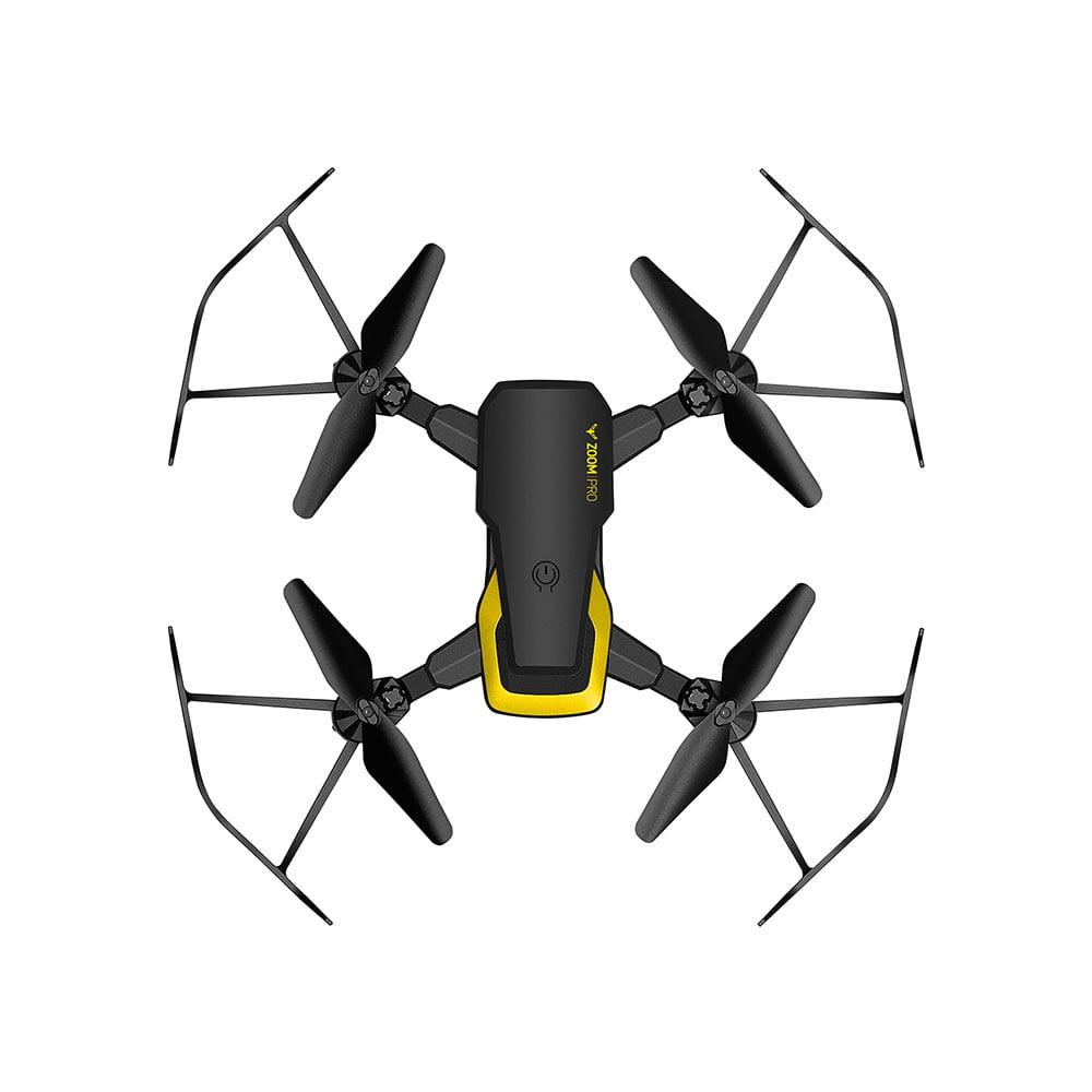 Corby CX007 Zoom Pro