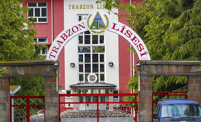 Trabzon Fen Lisesi