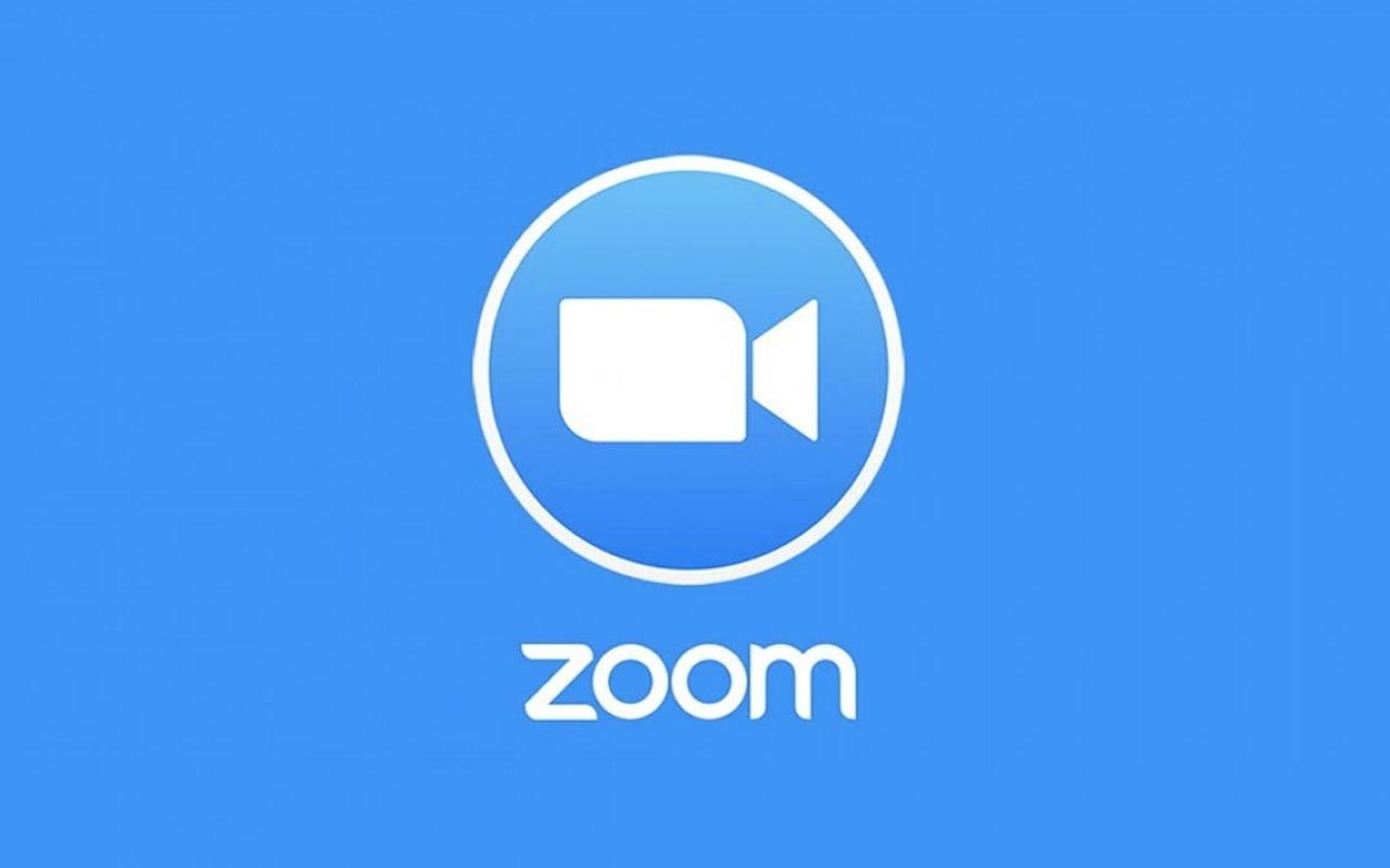 Zoom Programı